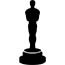 Oscars icon img